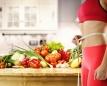 Acelere o metabolismo e otimize a perda de gordura